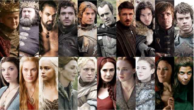 game-of-thrones-full2-640x363.png