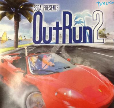 outrun2 out.jpg